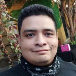 Profile picture of LuisRojasMX