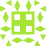 الصورة الرمزية فارس الفارس