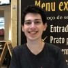 Andrew Ijano Lopes