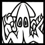 Profile picture of rectorsquid