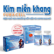 kimmienkhang