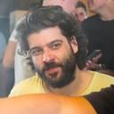 pkoch picture