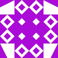 Азбука Для мальчиков - издательство Эксмо - Отличная азбука