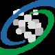 Jquery custom plugins mentor, Jquery custom plugins expert, Jquery custom plugins code help
