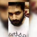 Profile picture of jinsonvarghese