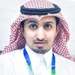 خالد القبيلي