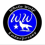 Profile picture of White Wolf