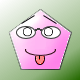 Fred* Contact options for registered users 's Avatar (by Gravatar)