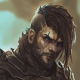 Tenshey's avatar