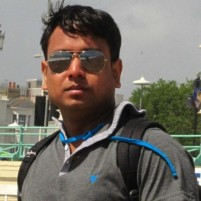 Unnat Gupta