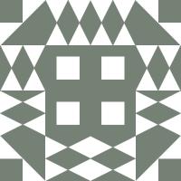 Hitman Sniper Challenge - игра для Windows - Вкусите духа Absolution и удалите игру.
