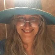Marjorie Roswell's avatar