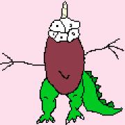 Avatar of Flurin