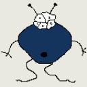 Hình chộp của bac 6