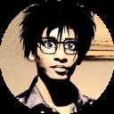 Pandian Muninathan