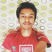 vaibhav hayaran