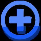 ReviewingPlus com's avatar