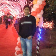 Profile picture of patelsaurabh333