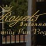 Profile picture of Royals Club International
