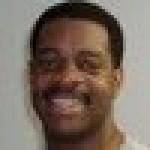 Profile photo of Kevin Randolph