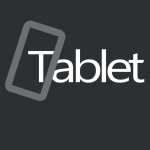 Profile picture of tabletguide
