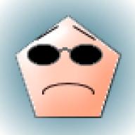 maddhin