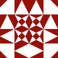 Ветклиника