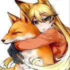 foxmatkap