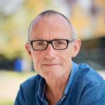 Profielfoto van Hans de Gruijter