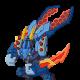 Bretonec's avatar