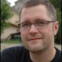 Brian Rasmussen