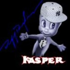 Profile picture of kasper777ny