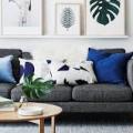 livingroomwalldecor