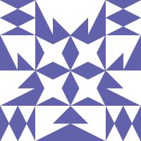 Игровая приставка Func Titan-02 - Нормальная приставка