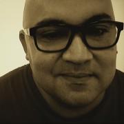 Charleno Pires's avatar