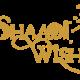 shaadiwish1231