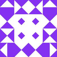Ткань для портьер льняная