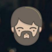 Burak Aslan's avatar