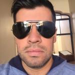 Ismael Marin