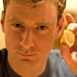 Adam Preble profile image