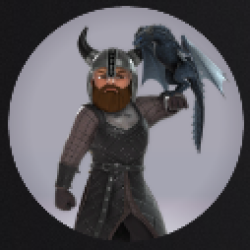 Keeper of Chaos's Avatar on PlayTracker