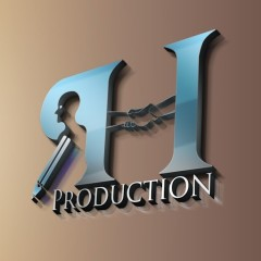 RH Production