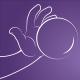 Perry's gravatar icon
