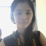Profile picture of Roselyn Mina