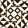 4f247b9b9867f9f8afb709eefb5e59a3?d=identicon&s=100&r=pg