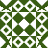 Ермолинские полуфабрикаты - Зразы с опарышами - это жесть!