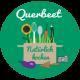Gravatar for Querbeet (Nicole)
