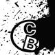 Clayzerbeam