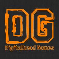 digitalhead