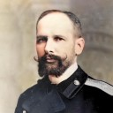 DmitryKanunnikoff